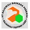 Rajawali Testing Lab